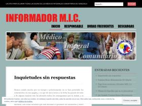 informadormic.wordpress.com