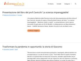 informasalus.it