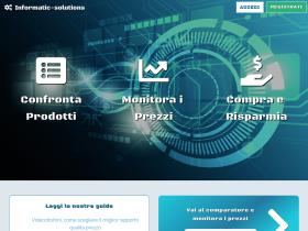 informatic-solutions.it