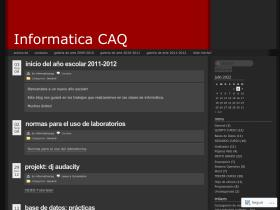 informaticacaq.wordpress.com