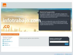 infotrabajo.com.co