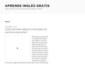 ingles.blog.linkua.com