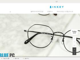 inkey.co.kr