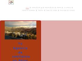 inmobiliariacallemayor.com
