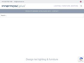 innermost.co.uk