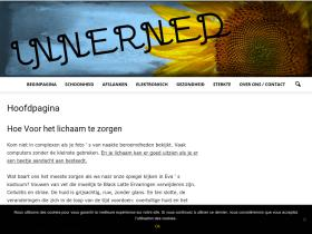 innerned.org