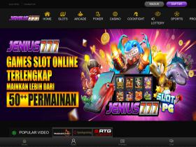 innerouterpartnership.org