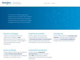 innoteclecco.it
