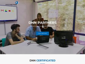 innovaction.com.ar