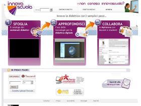 innovascuola.gov.it
