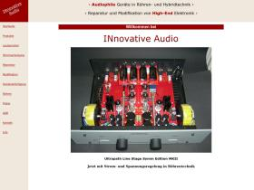 innovative-audio.de