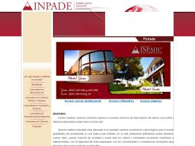inpade.edu.mx
