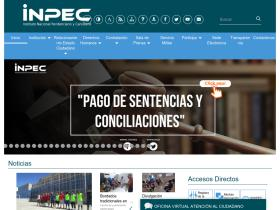 inpec.gov.co
