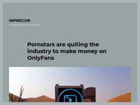 inprecor.gr