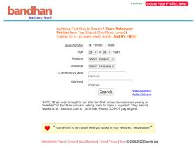 inquiry.bandhan.com