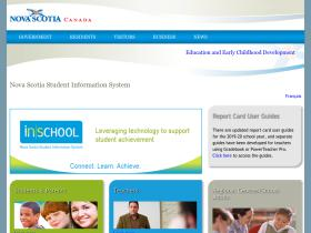inschool.ednet.ns.ca