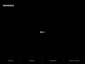 insight.honda.pl