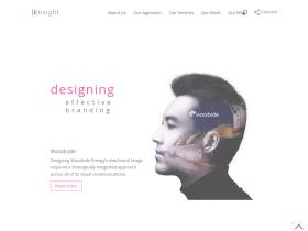insightdesign.com.au