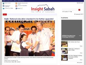 insightsabah.gov.my