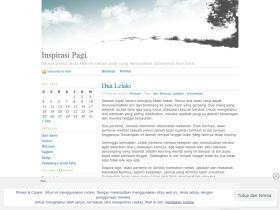 inspirasipagi.wordpress.com