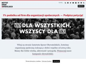 inspro.org.pl