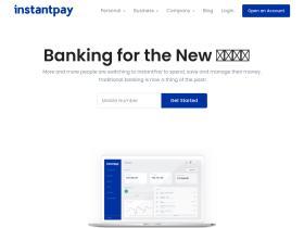 instantpay.in
