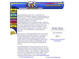 instantpublishercolor.com