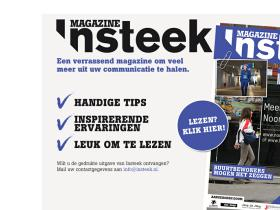 insteek.nl