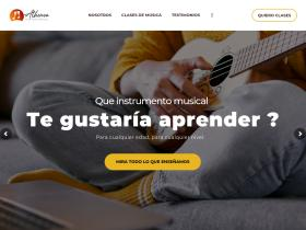 instituto-athenea.com.ar