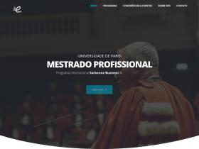 instituto-internacional.org