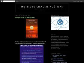 institutocienciasnoeticas.blogspot.com