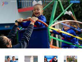 institutocolon.com