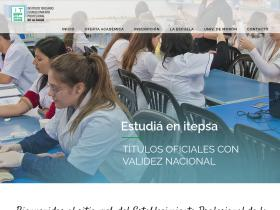 institutoepsa.com.ar