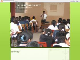institutojuangarciareto.blogspot.com