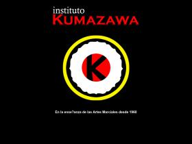 institutokumazawa.com.ar