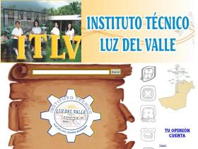 institutoluzdelvalle.net