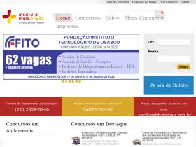institutomais.org.br