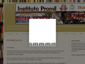 institutopromil.blogspot.com
