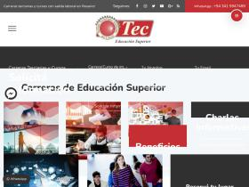 institutotec.com.ar
