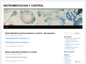 instrumentacionunefm.files.wordpress.com