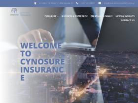 insuranceconsultant.com.cy