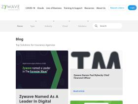 insurancemarketinghq.com