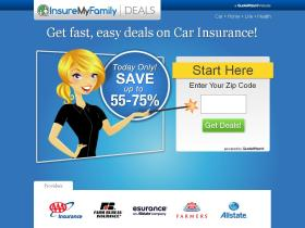 insure-my-family.com