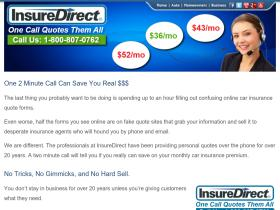 insuredirect.com