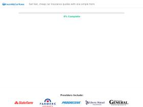 insuremycar4less.com