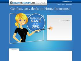 insuremyhome4less.com