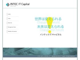 inteccap.co.jp
