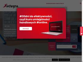 integra-consulting.pl