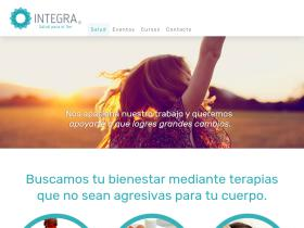 integrasalud.com.mx