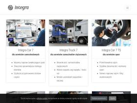 integrasoftware.pl